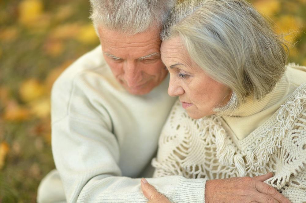 Как и чем лечить мерцательную аритмию сердца лекарства -