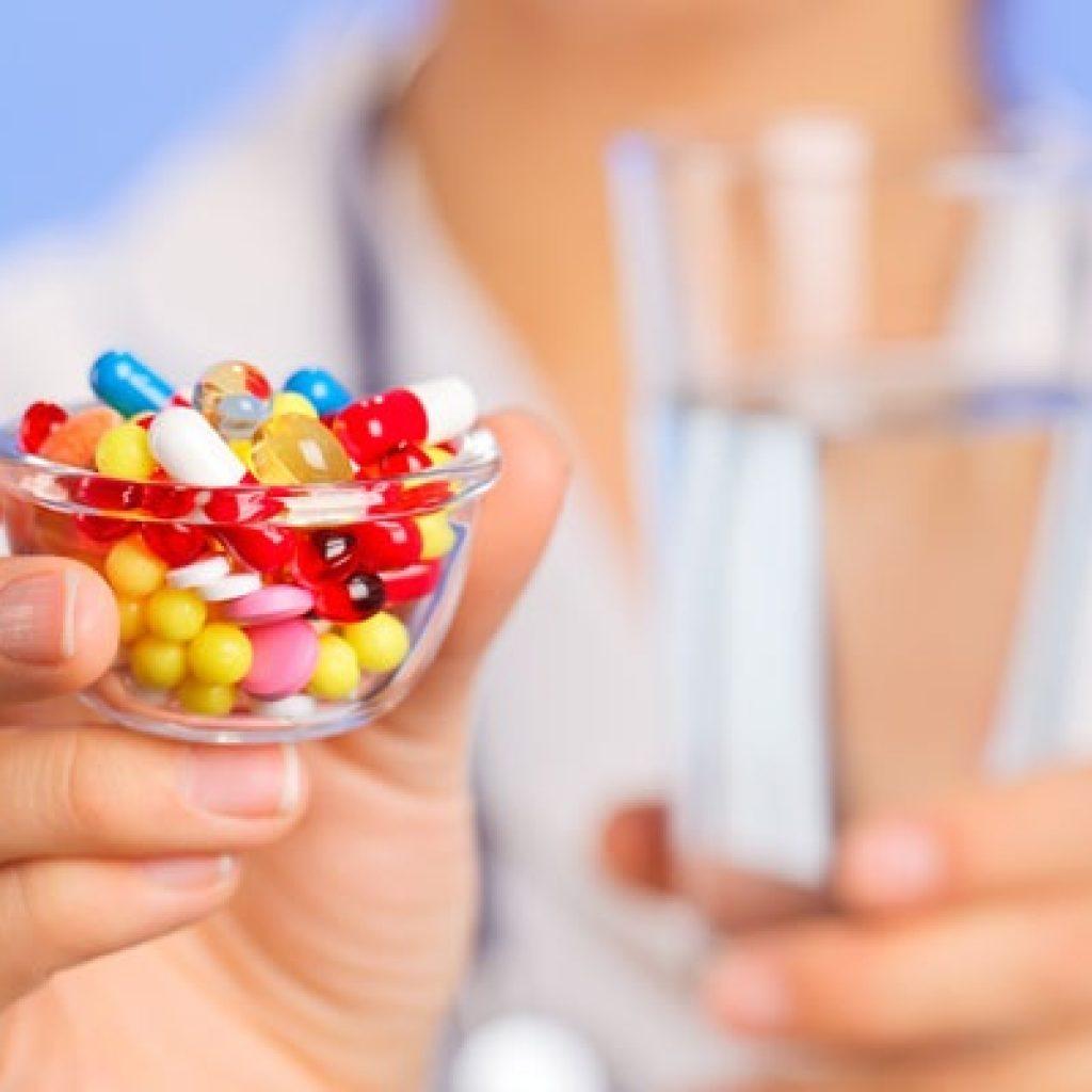 kak-antibiotiki-vliyayut-na-spermu