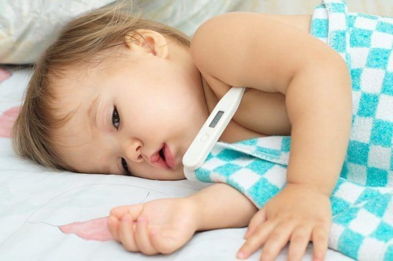 Ротавирусная инфекция (кишечный грипп). Причины, симптомы, признаки и диагностика ротавирусной инфекции