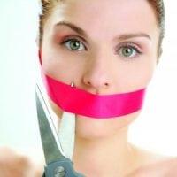 Запах изо рта - 100% признак паразитов! Вы упадете сколько их выйдет если...