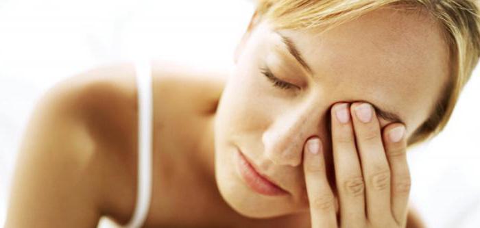 Фиброаденома молочной железы ее симптомы и лечение