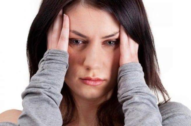 Гипертоническая болезнь 2 степени высокий риск