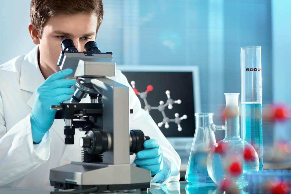 О чем говорят повышены нейтрофилы АБС у взрослого в крови (причины и лечение). Почему повышены нейтрофилы у взрослого