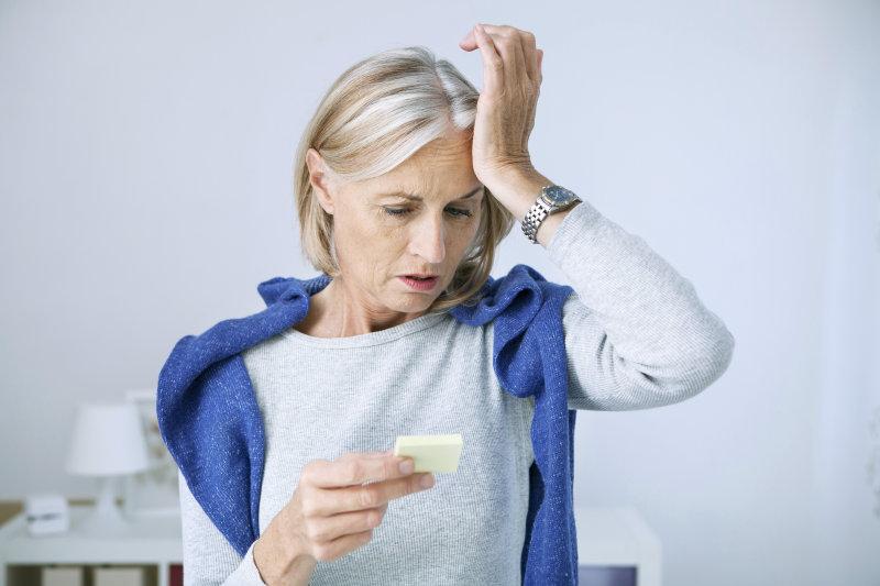 Симптомы, признаки и лечение гормонального сбоя у женщин