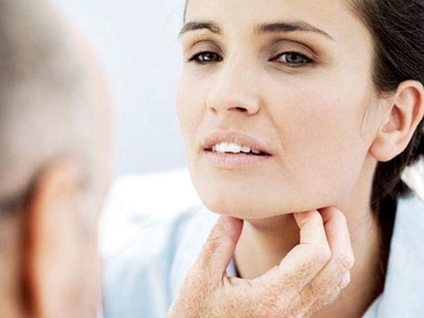 Полип эндометрия в матке: что это такое, причины возникновения и как лечить