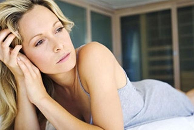 Симптомы гормонального сбоя в организме женщины