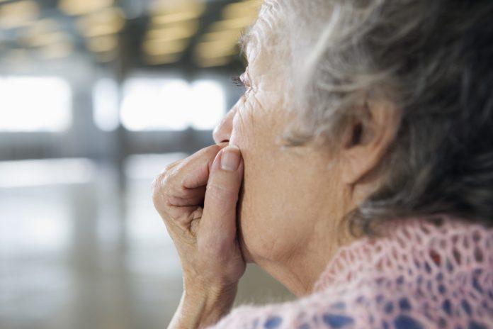 Мочеиспускание у женщин после 50 лет народные средства