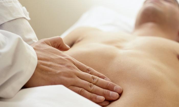 Дивертикулез кишечника симптомы и лечение у взрослых