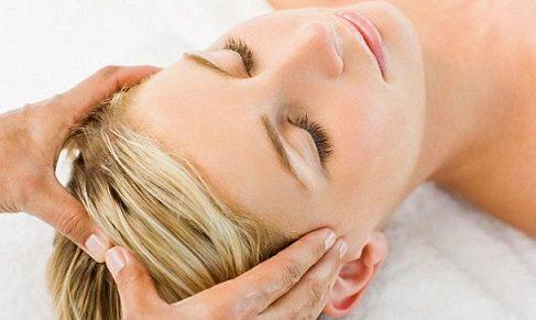 Выпадение волос причины и лечение у женщин в домашних