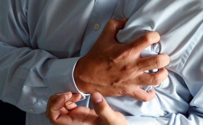 Потеря веса при сердечной недостаточности