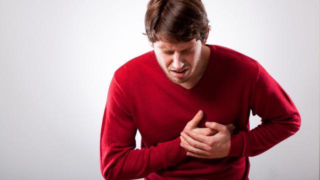Пневмоторакс – что это за болезнь, симптомы признаки, неотложная помощь и лечение