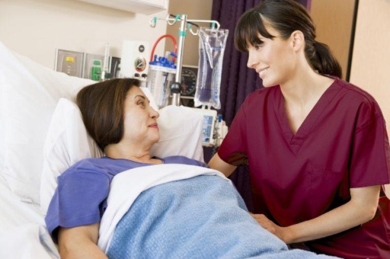 Миокардит сердца — что это такое, лечение, симптомы ...