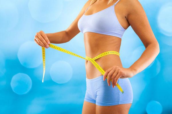 Как принимать l карнитин для похудения