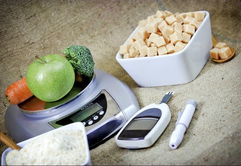 Диабет несахарного типа