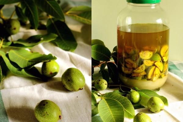 Польза и вред грецких орехов для организма человека: калорийность, сколько можно употреблять, витамины, противопоказания