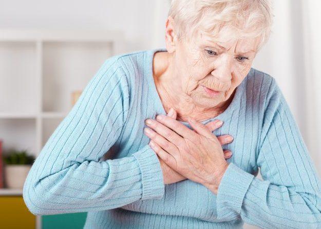 Что такое ишемическая болезнь сердца и чем она опасна для человека?