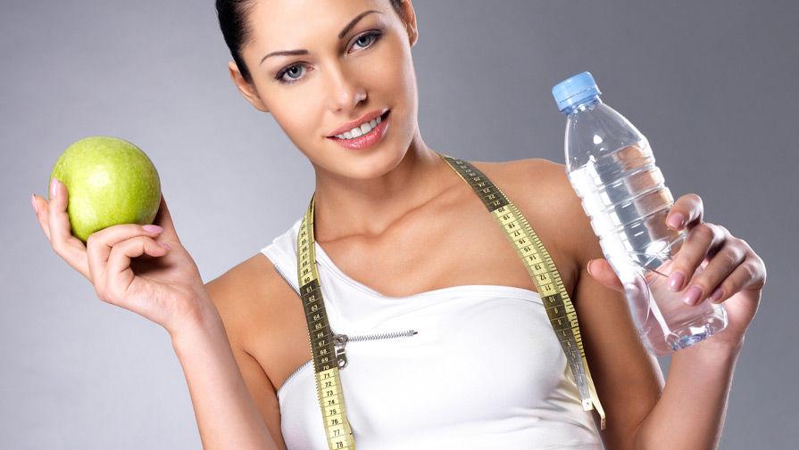 Советы Врача По Похудению. 10 секретов похудения, которые знают только врачи