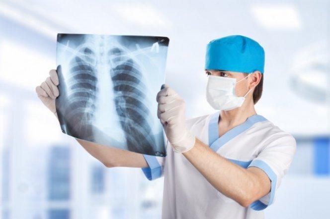 Давление легочной артерии лечение