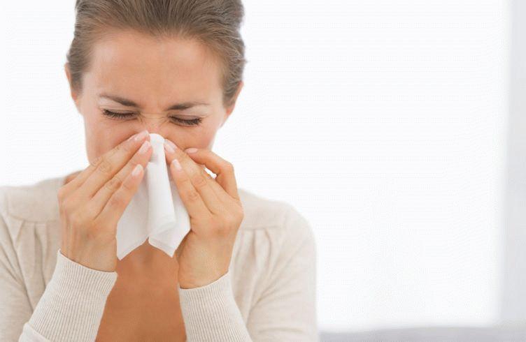 Риносинусит. Симптомы и лечение у взрослых, детей. Острый, хронический, полипозный, гнойный, катаральный. Что это такое, как и чем лечить
