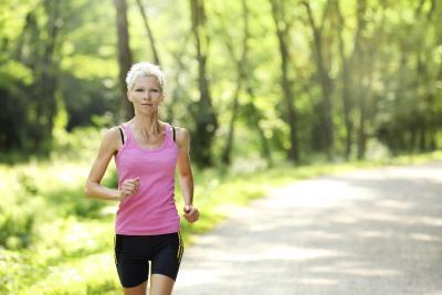 Постменопаузальный остеопороз лечение препараты -