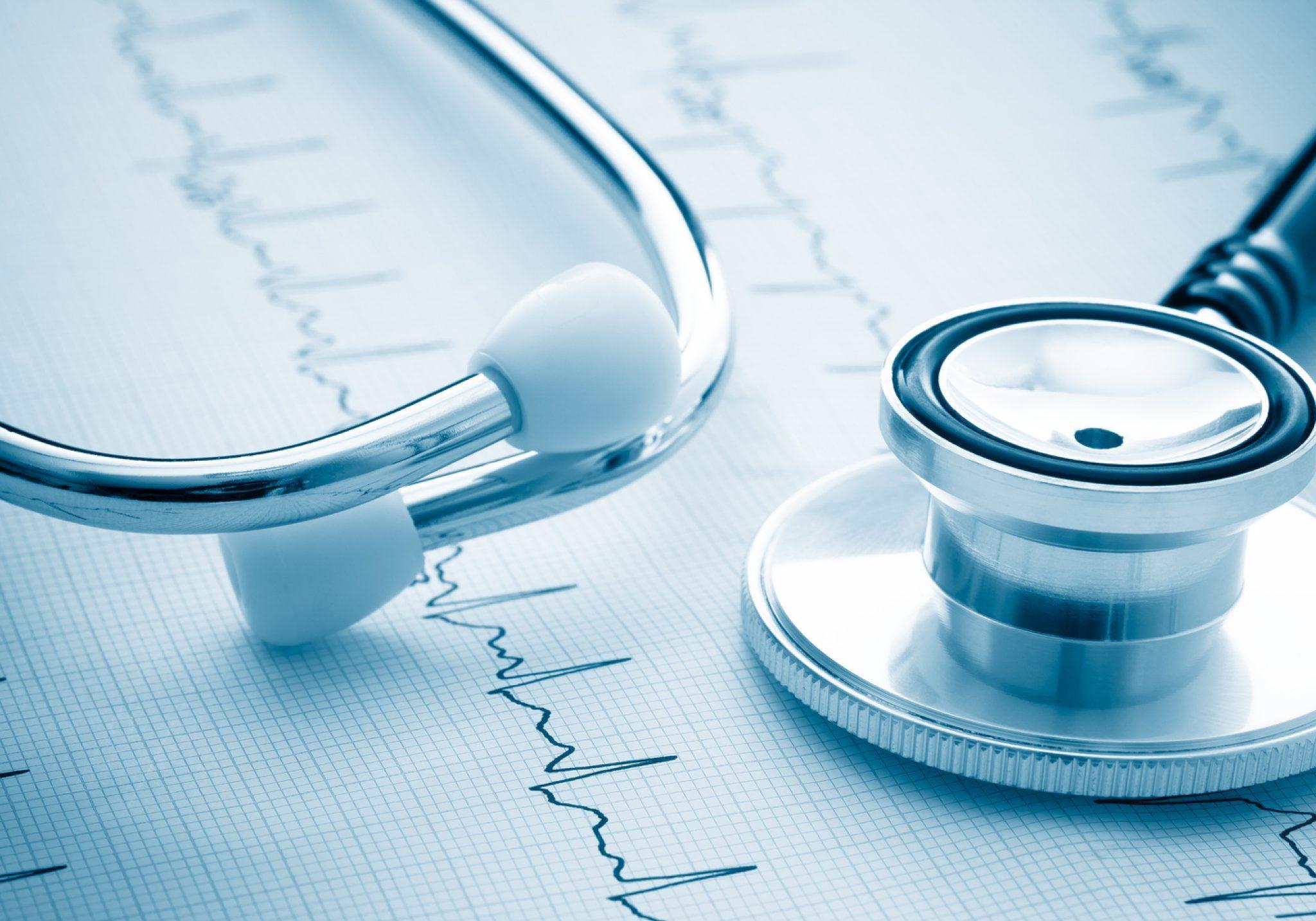 luce болка во градите e1542598103961 - Кои патологии можат да предизвикаат чувство на печење во срцето