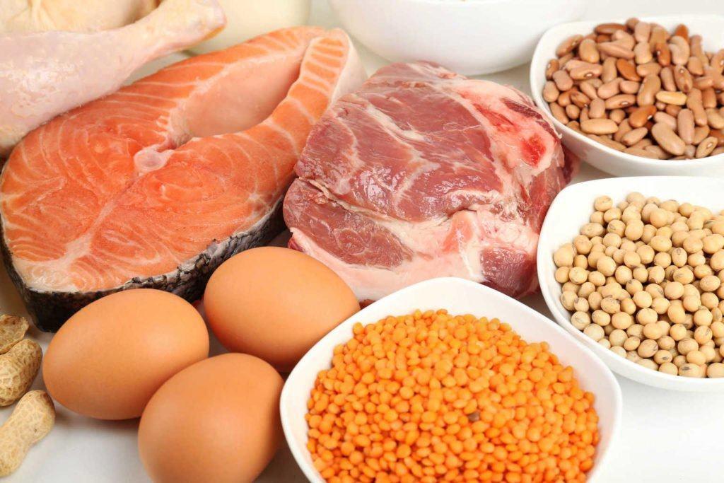 Препараты для лечения кандидоза пищевода