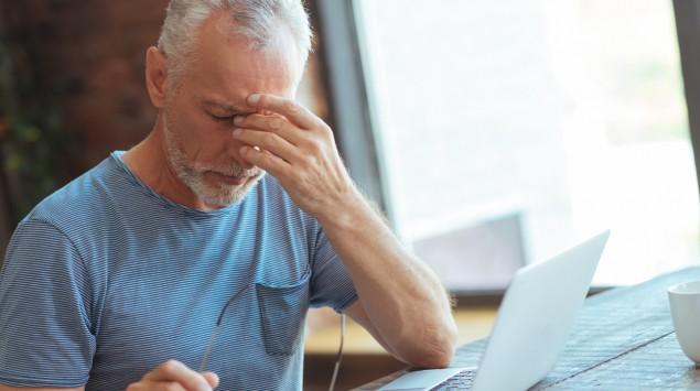Синусит симптомы и лечение у взрослых (Что такое острый синусит и чем его лечить)