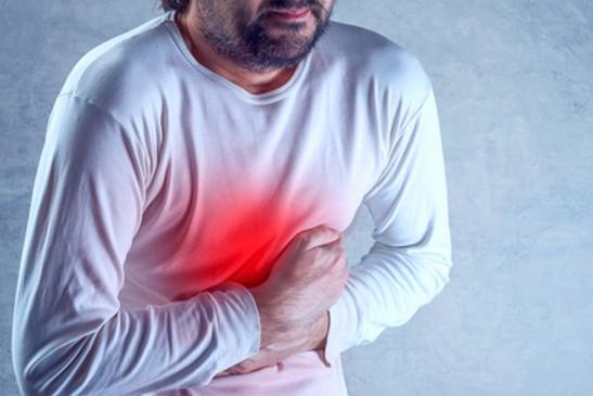 Как лечить хронический панкреатит