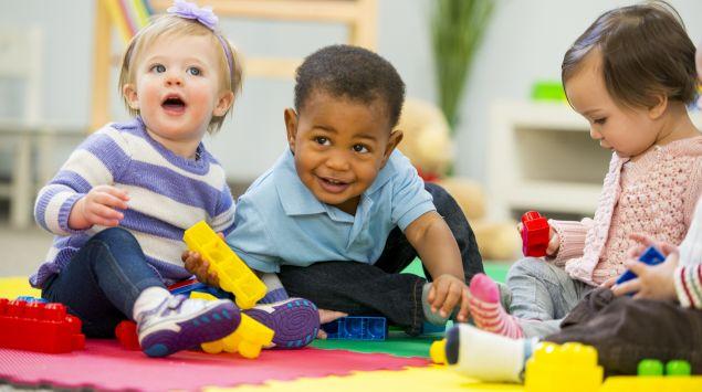 Краснуха у детей симптомы и лечение профилактика фото