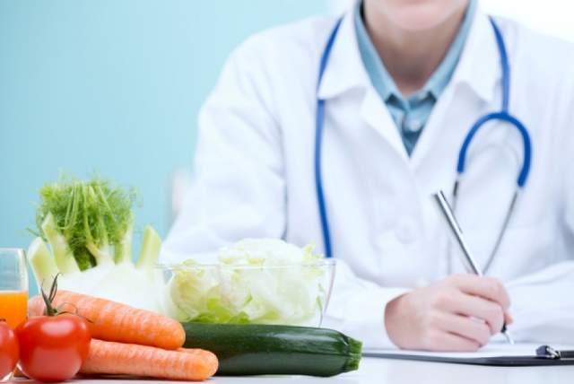 Инфаркт миокарда: признаки и симптомы у женщин и мужчин