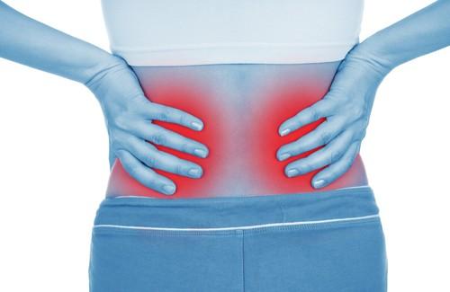 Подагра болезнь изобилия симптоматика причины и лечение