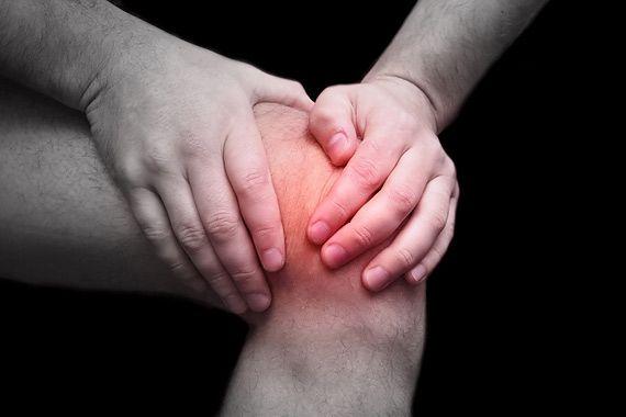 Артралгия и ревматоидный артрит thumbnail
