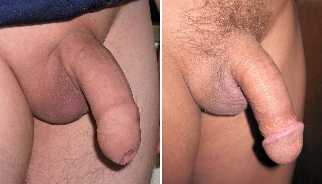 uncircumcised-penis-fuck