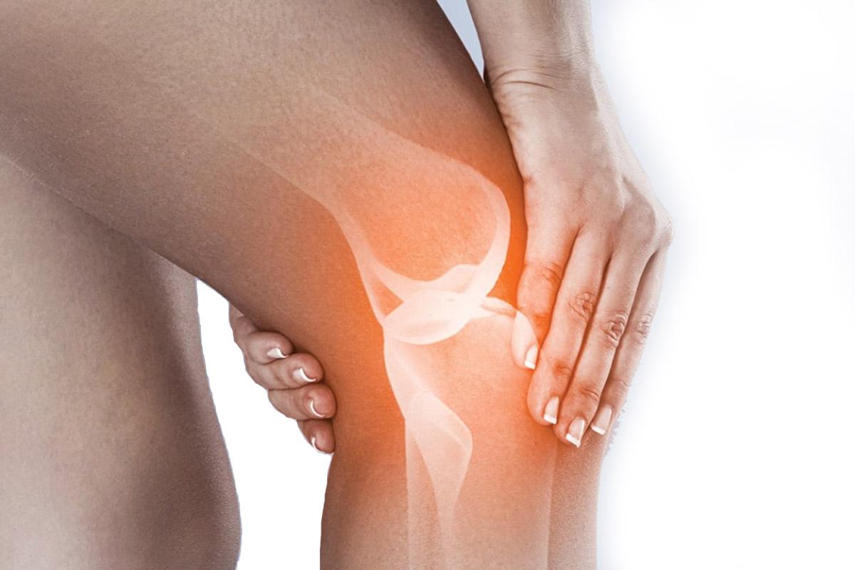 Жидкость в коленном суставе причины и лечение у ребенка