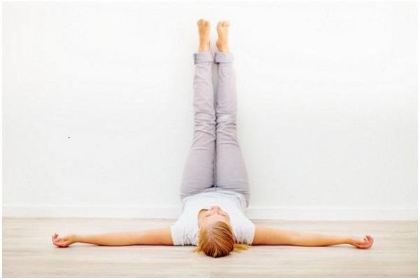 Варикозная экзема на ногах (венозная экзема): причины, как выглядит и лечение народными средствами