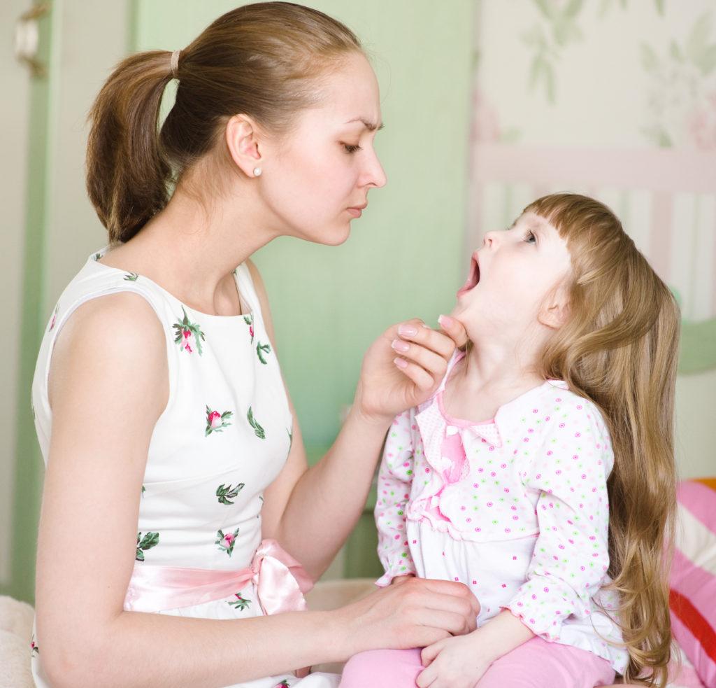 Инфекция рука-нога-рот у детей лечение синдрома энтеровирусного везикулярного стоматита