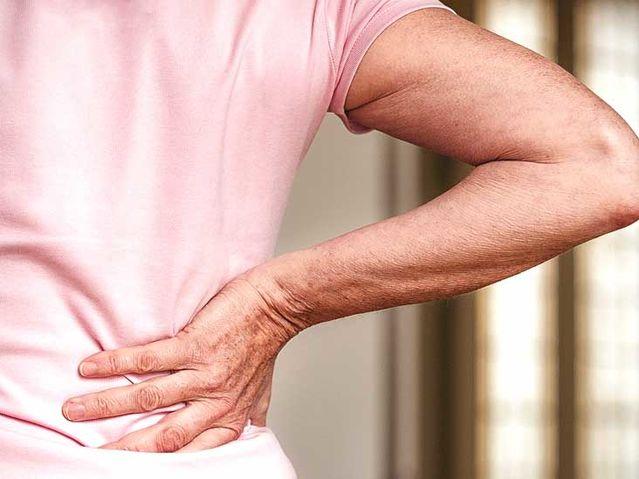 Интерстициальный нефрит: симптомы и лечение