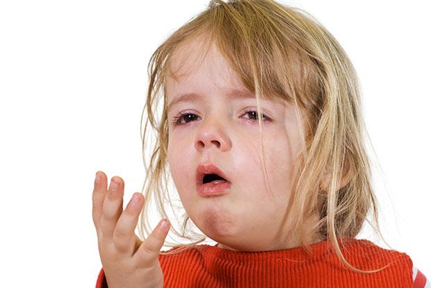 Синдром бронхиальной обструкции при пальпации thumbnail
